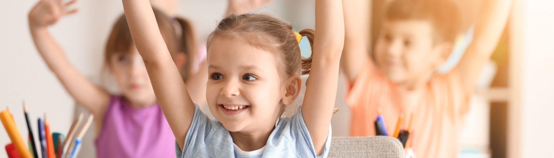 Jaybest Kinder Smartwatch: Top 3 Modelle