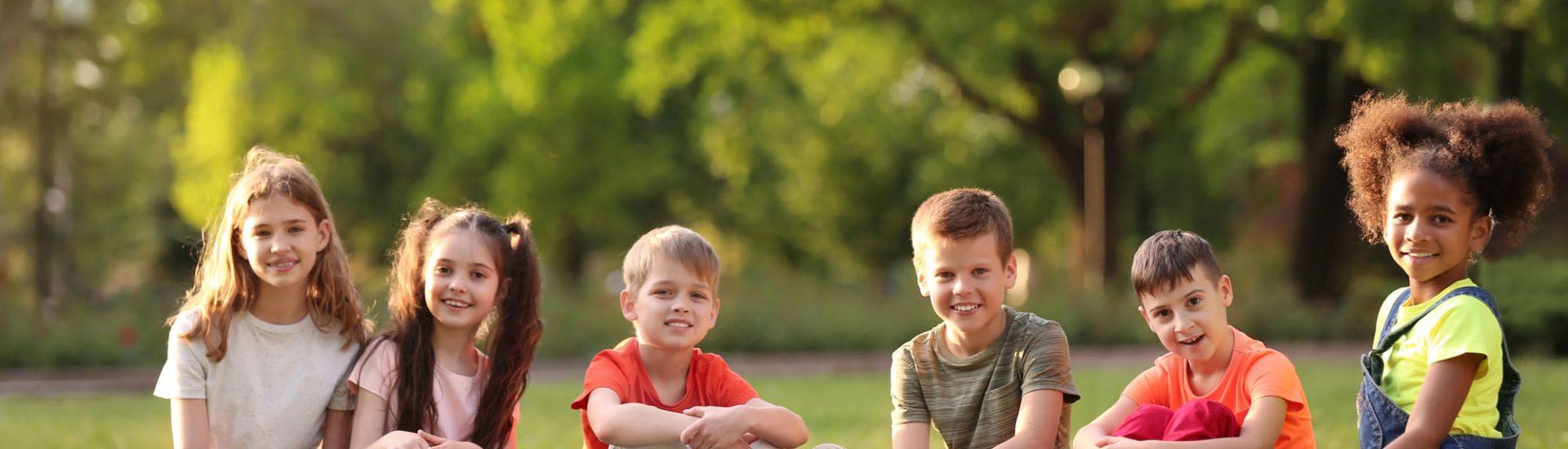 Vtech Kinder Smartwatch: Top 3 Modelle